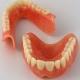 پروتز دندان چیست ؟