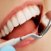 فرسایش مینای دندان و پیشگیری از آن