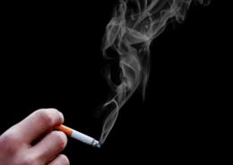 آیا با ارتودنسی می شود سیگار کشید؟